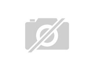 neue umzugskartons von obi stk vorr tig ma e traglast doppelter. Black Bedroom Furniture Sets. Home Design Ideas
